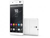 SMARTprice: Sony Xperia C5 Ultra Dual, Samsung Galaxy Note 5 и Galaxy A8