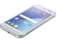 Анонсирован бюджетный защищенный смартфон Galaxy Active Neo SC-01H с NFC
