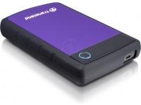 Производители накопителей информации (Жесткие диски HDD, HMDD, флеш-карты)
