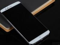 Elephone P9000 получит 4 ГБ ОЗУ, ОС Android 6 и MediaTek Helio P10 SoC