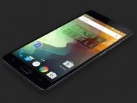 OnePlus представит 8-ядерный OnePlus X с ОС Android 6.0 и Type-C USB