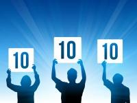 ТОП 10 за неделю - самые интересные новости. Выпуск 38-2015