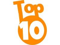 ТОП 10 за неделю - самые интересные новости. Выпуск 40-2015