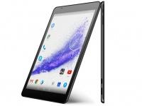 Pixus Blaze 9.7 3G LTE – мощный планшет для любителей сочной графики