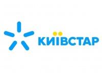 Скоростным интернетом в 3G-сети Киевстар уже воспользовались 4 млн абонентов