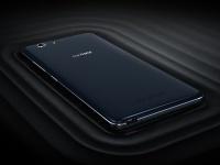 Gionee GN8001 — 6-дюймовый смартфон с 3 ГБ ОЗУ