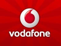 VODAFONE готовит сеть в Николаеве к запуску 3G