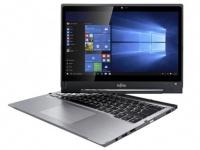 Fujitsu представила обновиленный ультрабук-трансформер Lifebook T936