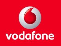 Vodafone готовит сеть в Херсоне к запуску 3G