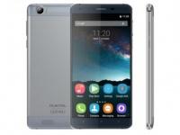 Oukitel K6000 Premium — первый смартфон на базе процессора MediaTek Helio X20