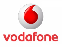3G от Vodafone стал доступен в центре Киева