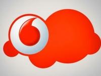 3G от Vodafone стал доступен во Львове