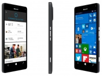Microsoft Lumia 950 и Lumia 950 XL теперь доступны в Украине