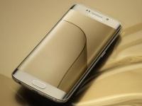Samsung Galaxy S7 с Snapdragon 820 SoC