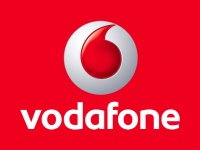 3G от Vodafone появится в пригородах Киева