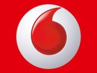 Vodafone запустил 3G-сеть в Николаеве