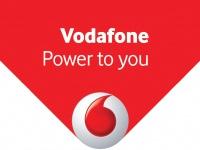 3G интернет от Vodafone стал доступен жителям Сум