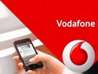 Новым генеральным директором Vodafone Украина станет Ольга Устинова
