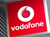 Абоненты Vodafone стали разговаривать в роуминге больше, чем в Украине