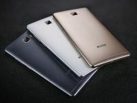 Boway A7 – 5.5-дюймовый двухсимник с  Android 5.1 стоимостью до $100