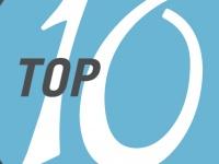 ТОП 10 за неделю - самые интересные новости. Выпуск 47-2015