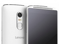 SMARTprice: Lenovo Vibe X3, Huawei G8 и HTC Desire 728G Dual Sim