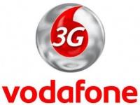 3G сеть Vodafone запущена в Хмельницком, Виннице и пригородах