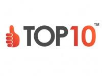 ТОП 10 за неделю - самые интересные новости. Выпуск 48-2015