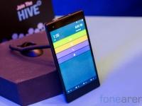 Xolo 8X-1000i — 8-ядерный смартфон с HD-экраном и 2 ГБ ОЗУ за $105