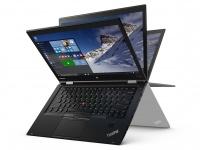 CES 2016: Lenovo представляет модульный планшет и другие устройства серии X1
