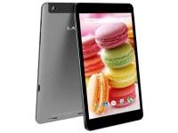 Lava Ivory M4 — 8-дюймовый планшет с поддержкой 3G и 8Мп камерой за $140