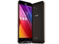 Анонсирован старт продаж ASUS Zenfone Max с аккумулятором на 5000 мАч