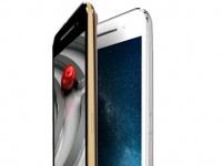 iBall Cuddle 4G — 6.95-дюймовый планшет с 2 ГБ и dual-SIM за $150