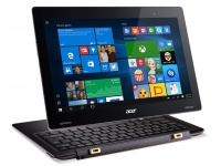 CES 2016: Acer Aspire Switch 12 S — планшет-трансформер 2-в-1 с 4K-экраном и USB Type-C