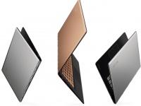 CES 2016: Lenovo Yoga 900S — ноутбук-трансформер c 12.5-дюймовым 2K-экраном