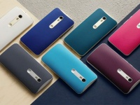 SMARTprice: Motorola Moto X Style и Xiaomi Redmi Note 3
