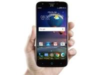 CES 2016: ZTE анонсировала бюджетные смартфоны Grand X3 и Avid Plus