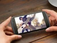 CES 2016: Polaroid анонсировала Android-смартфоны Power и Snap