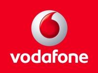 В зимние праздники абоненты Vodafone в 2,5 раза больше пользовались интернетом