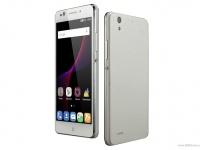 Представлен 5.5-дюймовый ZTE Blade D Lux с Snapdragon 410 SoC и 13Мп камерой