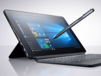 CES 2016: Dell Latitude 11 5000 Series — 10.8-дюймовый планшет-трансформер с USB Type-C