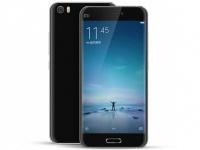 Xiaomi Mi 5 будет представлен с Full HD и QHD-экранами