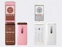Анонсированы 4-ядерные LTE-смартфоны Kyocera Qua Phone и Gratina 4G