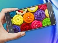 Tizen-смартфон Samsung Z3 выходит на рынок Европы
