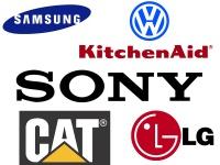 Производители смартфонов – кто они?