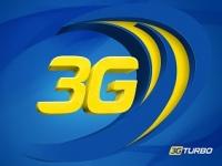 Абоненты «Интертелеком» потребили более 700 ТБ 3G интернета за четыре дня