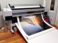 Мифы о цифровой печати и полиграфии