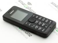 6 причин покупать обычные мобильные телефоны