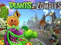 Растения против Зомби - легендарная игра для мобильных