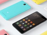 Обзор смартфона Xiaomi